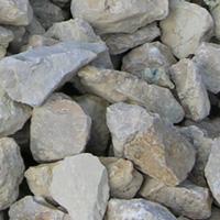1-3-4-Tan-Limestone