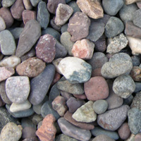 1-5-River-Rock