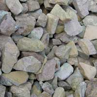 1-5-red-limestone