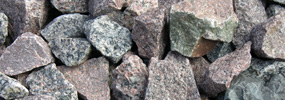 St. Cloud Granite