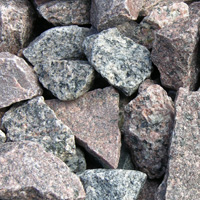 1-5-st-cloud-granite