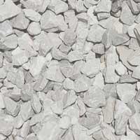 1-5-white-limestone