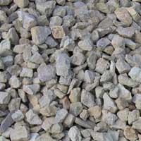 3-4-clean-tan-limestone2