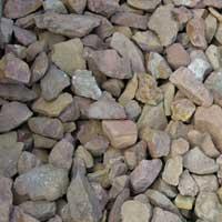 3-4-red-limestone
