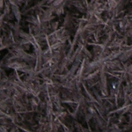 chocolate-brown-mulch