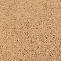 fine-washed-sand-2
