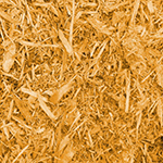golden-mulch