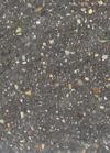 granite-brown