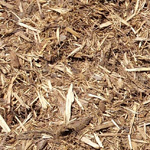 hardwood-natural-mulch