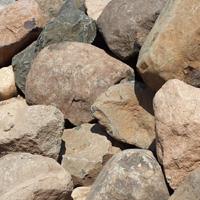 landscape-boulders