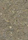 sandstone-tan