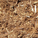 western-red-cedar-mulch